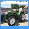 Ферма земледелия Foton 4X4 поставщика Китая/миниый сад/трактор малых/лужайки/дизеля/колеса для сбывания