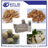 Maquinaria Vegetarian Textured (TVP) da proteína