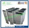 Емкость для сбора пыли Ccaf фильтр