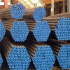 Corpo oco do tubo de aço soldado de carbono