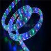 Multi Seil-Licht des Farben-Weihnachtenled mit guter Qualität