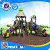 Kleurrijk Speelgoed voor het Spel van de Baby