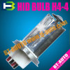Bi-Xeno NASCOSTO/doppia lampadina del xeno Kit/HID (H4-4)