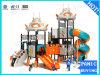 Entretenimiento para niños Parque infantil Piscina UFO-003