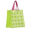 На всем напечатанный мешок Eco содружественный Non сплетенный