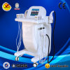Машина лазера Lipo кавитации радиочастоты ультразвуковая Non инвазионная