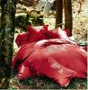 羽毛布団カバーセットかベッドはセットするまたは寝具はセットしたりまたはシートのセットまたは寝具