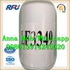 Filtro de petróleo da alta qualidade Lf3349 para Fleetguard (LF3349)