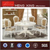 Домашняя мебель обеденный стул обеденный стол (HX-D3036)