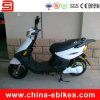 درّاجة ناريّة كهربائيّة ([جس316])