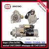 Neuer SelbstM9t66171 anlasser-Motor für Mercedes/Mann Axor