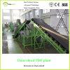 Usine de réutilisation de pneu de qualité de lambeau de Dura (TR1740)