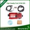 Identifikation VCM für Ford V86, V136 Diagnostic Tool für Ford