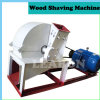 Вал Branch Timber Logs Wood Shavings Making Machine Equipment для Horse