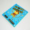 Libro de los niños de disco duro