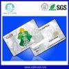 Slimme Kaart RFID met de Spaander van NFC Icode Sli voor Toegangsbeheer