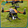 Aerial PhotographyのためのG02 Flysight F350 2.4G 8 CH Uav RC Quad Copter Drone Combo Long Range Control Fpv Drone Professional