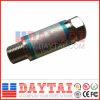 Huis CATV in Line Amplifier 5~2400MHz