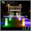 LED 훈장 도로 빛