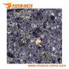 紫色の設計された水晶石(YXMCR-082)