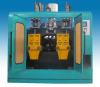 Max를 위한 한번 불기 Molding Machine. 2L Bottle (두 배 역)