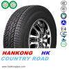 Auto-Reifen, aller Jahreszeit-Reifen, Van Tyre