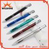 Nuevo bolígrafo de aluminio para el regalo de la promoción (BP0105)