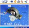 Pièces de machine de haute qualité de l'UCP318 Bloc de chapeau de roulement