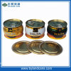 250g Caviar Tin