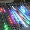 SMD LED5050 Luz de Natal (GM-5050-72 SMD-12V-L800)