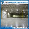 Almacén de acero modular prefabricado de la alta calidad del bajo costo