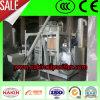 Máquina da purificação de petróleo Waste