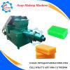 Machines de fabrication de savon de dépression de fournitures pour la vente