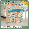 Большие усы модных художественных покрытием подарочные бумажные пакеты