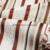Nuovo tessuto da arredamento della stampa 2018 per il sofà