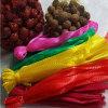 Sac végétal de maille/sac net pour l'ail et l'oignon