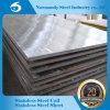 430 plaque de feuille d'acier inoxydable de 2b Hr/Cr pour la pièce d'auto