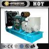 販売のための使用されたディーゼル発電機セット380V 10kwの無声発電機