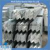Barra di angolo uguale o disuguale dell'acciaio inossidabile di AISI/ASTM/SUS/
