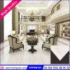 Qualitäts-Marmor-Polierporzellan-Fußboden-Fliesen (VRP8M104, 800X800mm)