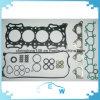 Pleine garniture réglée pour le numéro de l'engine OE de Honda CB7 : 06110-PT3-A00