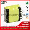 Transformador el de alta frecuencia de 6 contactos de los guantes 12