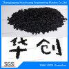 Le Nylon PA66-GF25 % Super durci granulés pour Les plastiques techniques