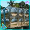100 Gallonen-Edelstahl-Speicher 10000 Liter-Wasser-Becken