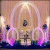 Fuentes del contexto de la boda