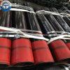 A embalagem do campo petrolífero do API 5CT conduz a tubulação sem emenda da perfuração para a exploração do petróleo da tubulação de aço
