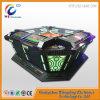 Машина игры рулетки от поставщика Китая