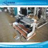 De automatische het Opzetten van de Plaat Flexo Machine van Mounter van de Machine