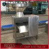 Máquina de moagem de carne de coco