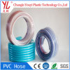 Mangueira trançada flexíveis de PVC